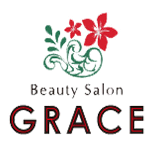 Beauty Salon GRACE